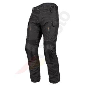 Spodnie tekstylne Rebelhorn Cubby II Pro czarne XS