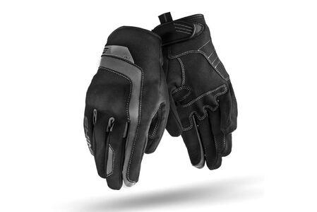 Rękawice Shima One czarne M