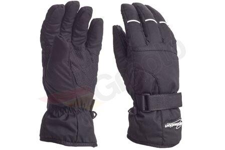 Rękawice zimowe Inmotion L