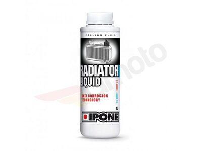 Płyn do chłodniczy Ipone Radiator Liquid 1 l