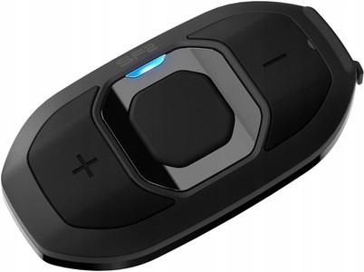 Interkom Sena SF2 Bluetooth 4.1 zasięg 800 m szybkie mocowanie (1 zestaw)
