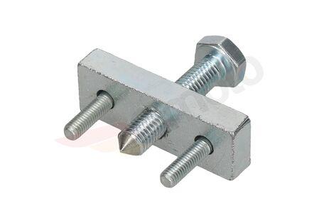Ściągacz koła magnesowego WSK 125